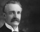 Gifford Pinchot 4
